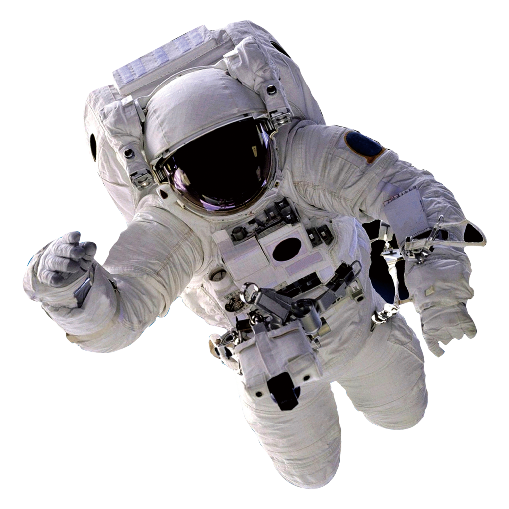 kisspng-astronaut-outer-space-computer-file-astronauts-from-space-5a7433935a38f2.7507469715175648193696 (1)